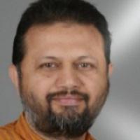 Sudhir Gandotra