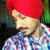 GurDev Singh Nimbar