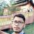 Satyajit Borah